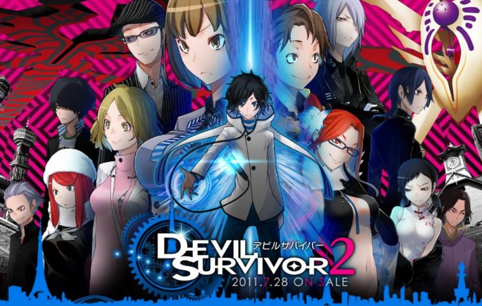 devil-survivor-2