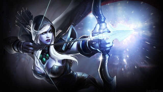Top 10 Best Dota 2 Heroes For Beginners Page 3