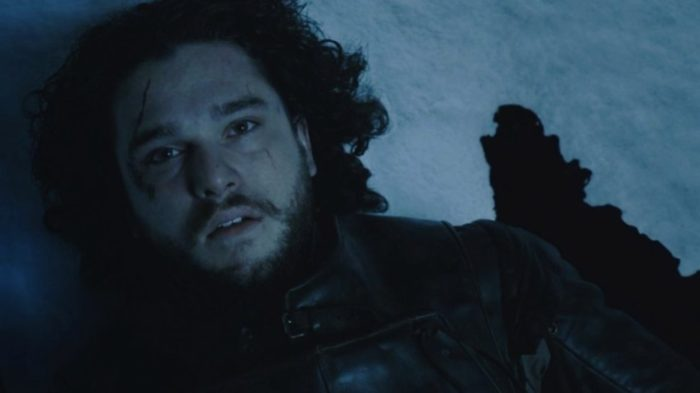 game_of_thrones_mothers_mercy