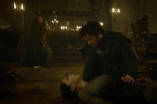 game_of_thrones_red_wedding