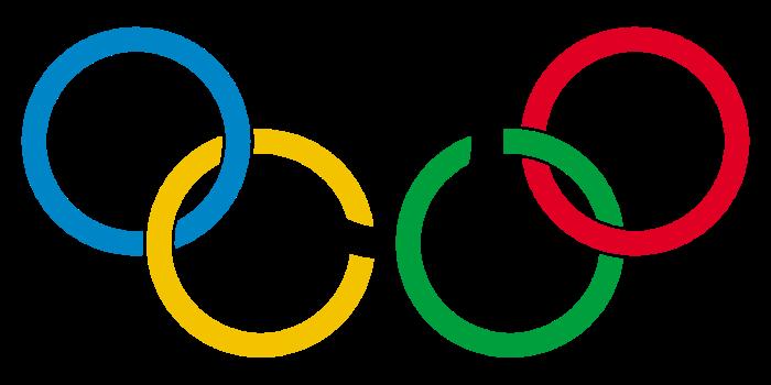 olympics1