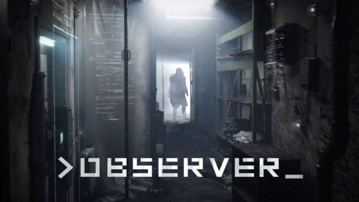 screenshot-observer-game