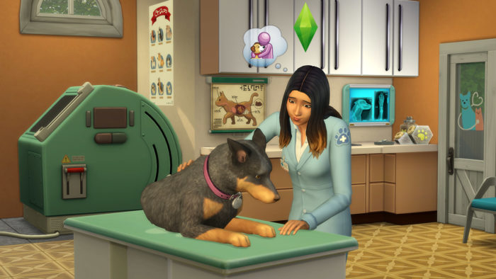 sims-4-cats-dogs-vet-clinic