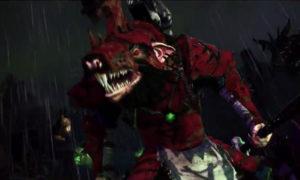 Total War: Warhammer 2 Skaven