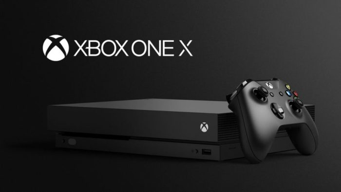 xbox-one-x-system