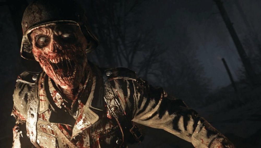 zombiesnarl
