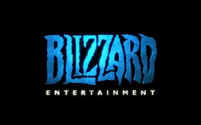 blizzard,