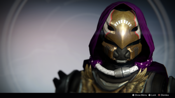 In PvE The Gunslinger Could Use A Little Bit Of Help And Celestial Nighthawk Is Just What Doctor Ordered Like It Did Destiny 1 Turns Golden