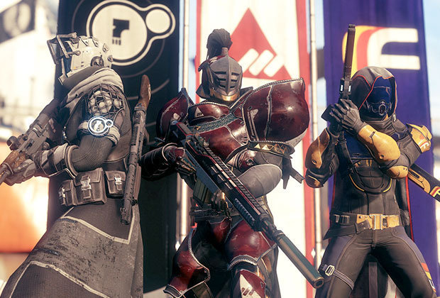 Destiny-2-Faction-Rallies-Update-REVEALED-New-Event-Exotics-coming-next-week-646760