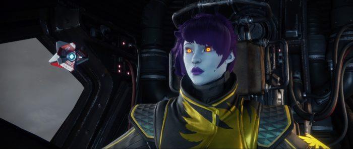 Destiny 2_20170905121124