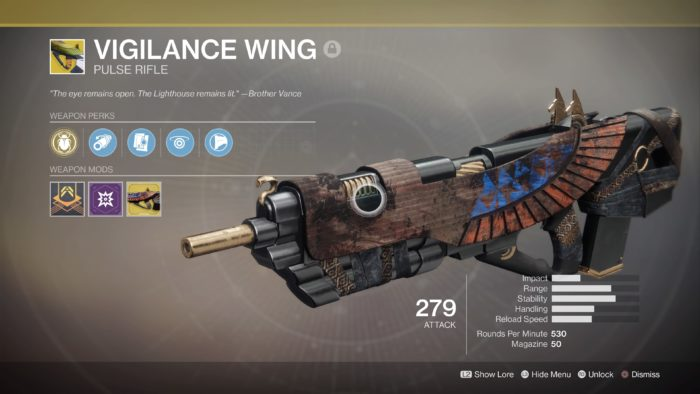 Vigilance Wing Destiny 2_20170921122158