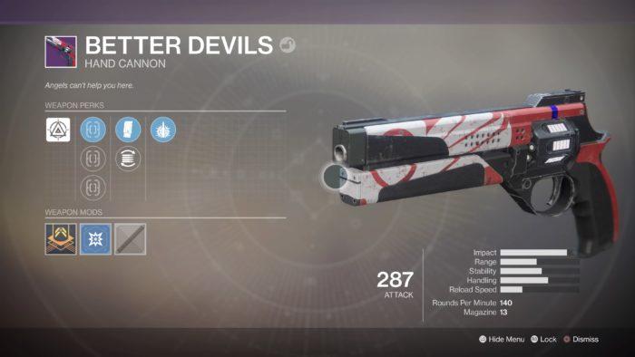 Better Devils Destiny 2_20170921122217