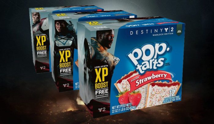 destiny 2  how to redeem pop