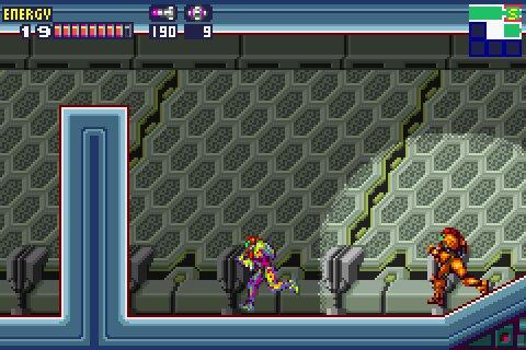 Metroid_Fusion_Sa_X
