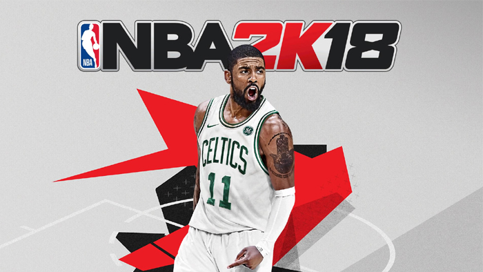 nike shoes nba 2k18 review switch nintendo review 842975
