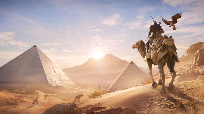 assassins_creed_origins_egypt_4k-1920×1080