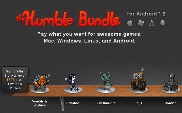 bundle1