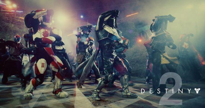 destiny 2 dance party