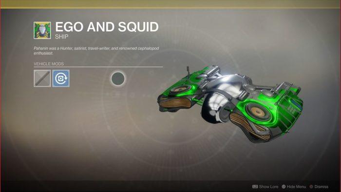 destiny 2 ego and squid