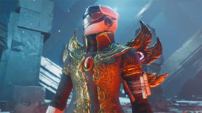 destiny-2-exotic-armor