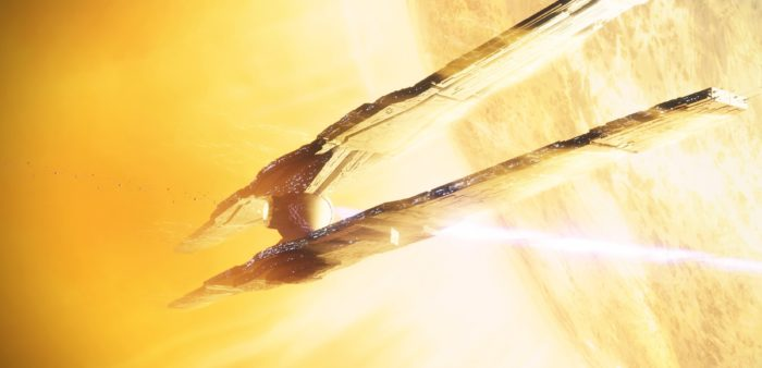 Destiny 2_20170905221313