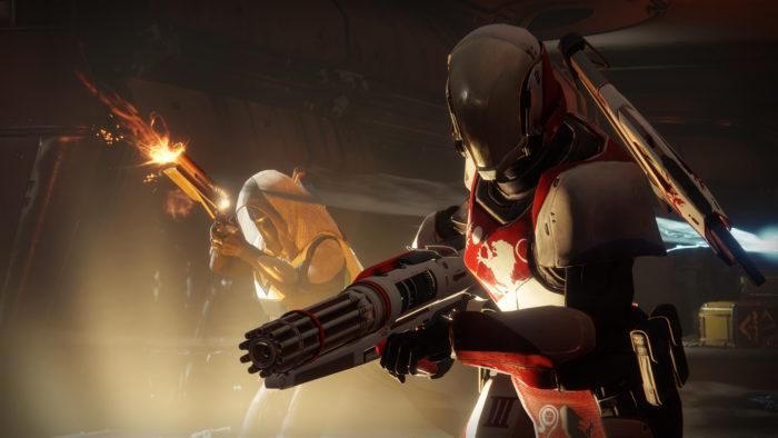 destiny-2-trials-of-the-nine-rewards