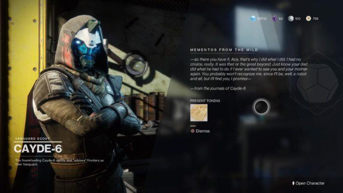 Destiny 2_20170907105157