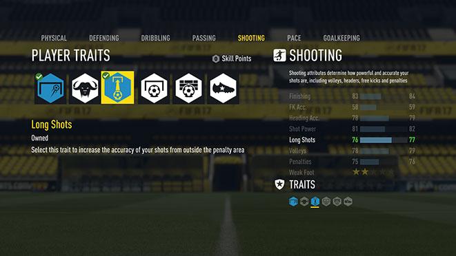 fifa17-skill-points