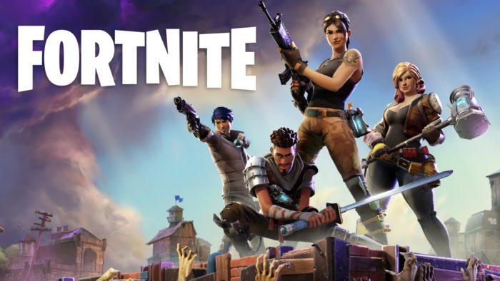 best online ps4 games