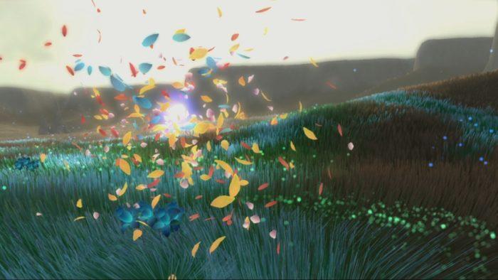 gameflower