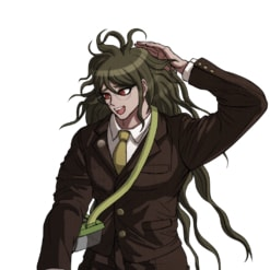 Danganronpa V3 Gift Guide: Every Student's Favorite Presents