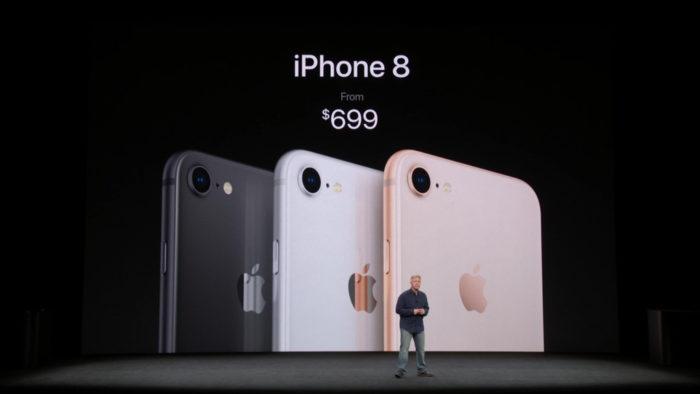 iphone8pic