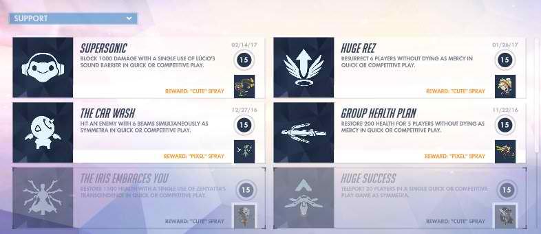 Overwatch Mercy Huge Rez