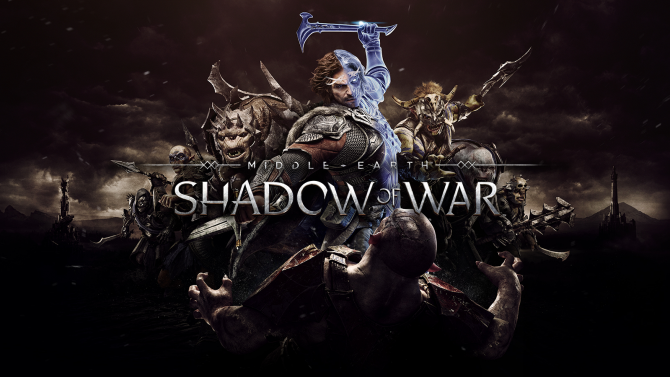 shadowofwarorcs