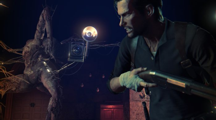 the-evil-within-2-gameplay-chapter-5