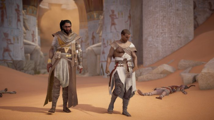 Assassin's Creed® Origins_20171021001902
