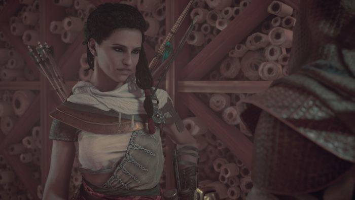 Assassin's Creed® Origins_20171021155536