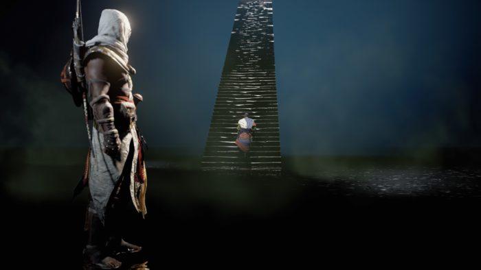 Assassin's Creed® Origins_20171022152141