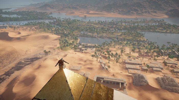 Assassin's Creed® Origins_20171022163304