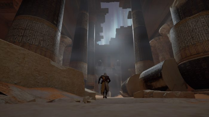 Assassin's Creed® Origins_20171022183919