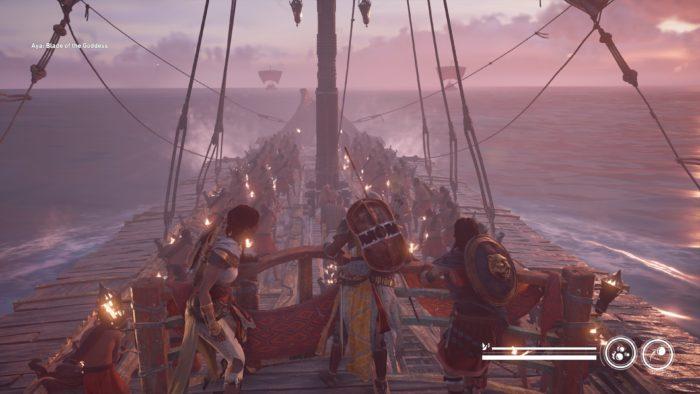 Assassin's Creed® Origins_20171023012403