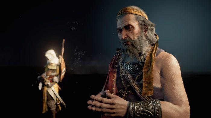 Assassin's Creed® Origins_20171023022240
