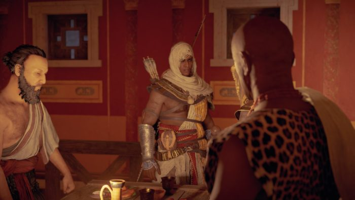 Assassin's Creed® Origins_20171023023603