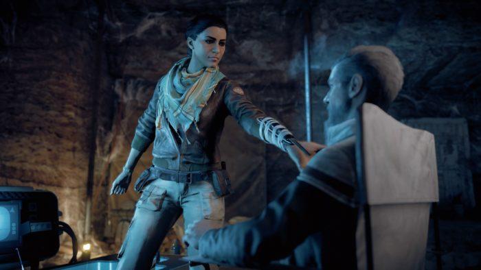 Assassin's Creed® Origins_20171023162604