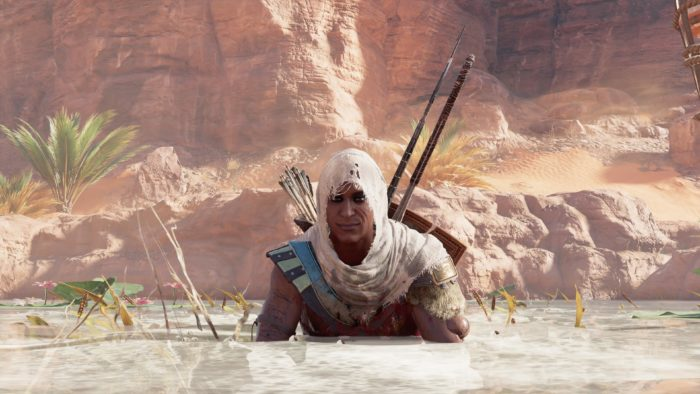 Assassin's Creed® Origins_20171025193032