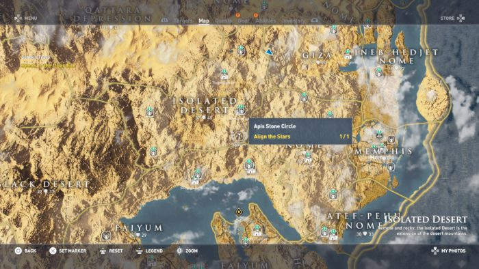 Assassin's Creed® Origins_20171025205529