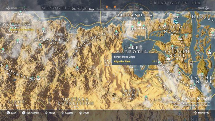 Assassin's Creed® Origins_20171025205852