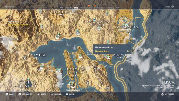 Assassin's Creed® Origins_20171025205946