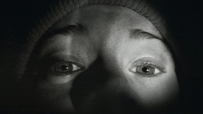 "blair witch project budget The blair witch project turned joshua leonard supporting roles and notable turns in low-budget projects after ""blair witch,"" he cleaned up his drug habit."
