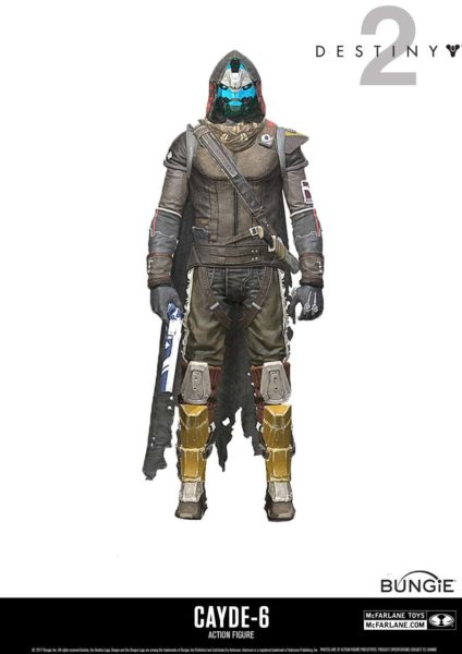 Destiny-2-Cayde-6-McFarlane-Figure